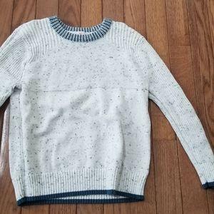 Cat & Jack Boys sweater